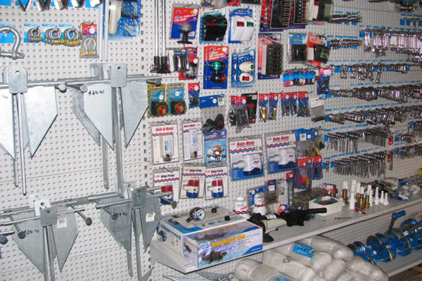 Chandlery-Store2