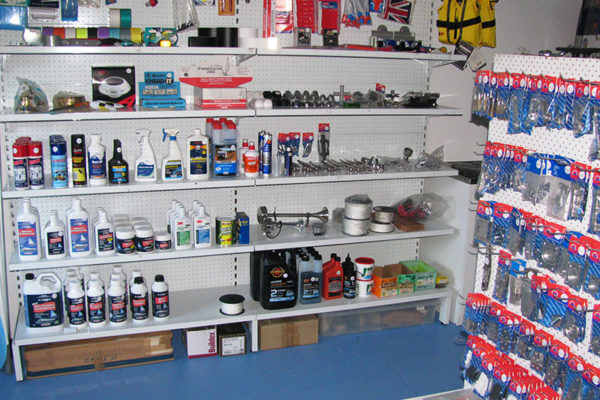 Chandlery-Store3