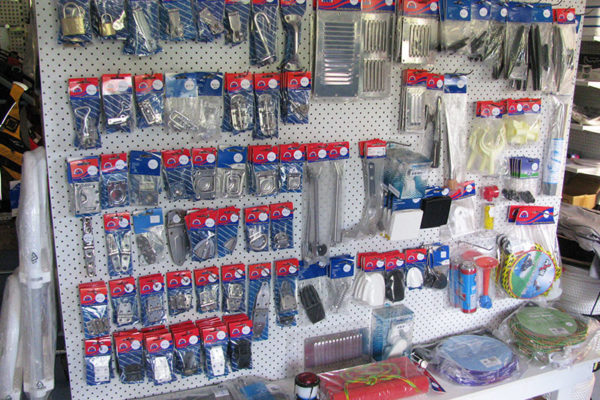 Chandlery-Store6